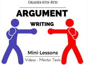Tips on How to Write a Thesis Statement - Teachers With Apps
